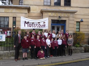 Mosstowie School1