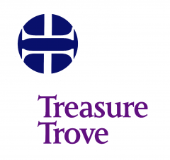 Treasure Trove Drop-in Finds Day (HHA2017) @ Elgin Museum - Side Hall | Scotland | United Kingdom