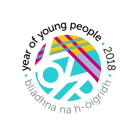 YOYP Teens Takeover @ Elgin Museum | Scotland | United Kingdom
