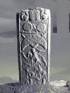 Pictish Arts Society Annual Conference: Moray and Beyond @ Elgin  Museum Side Hall | Scotland | United Kingdom