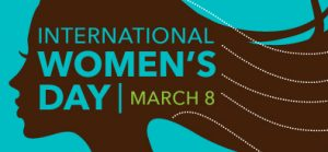 International Women's Day 2019 - Coffee Morning @ Elgin Museum Side Hall