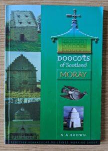 Doocots of Moray