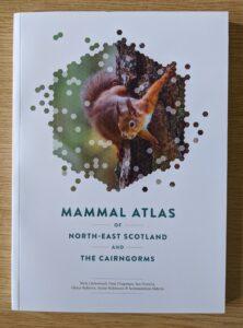 Mammal Atlas