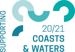 YCW2020/21 logo